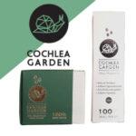 cochlea-set2_628x628